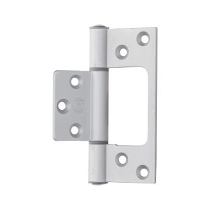 natural anodised sinkless hinge handles inc