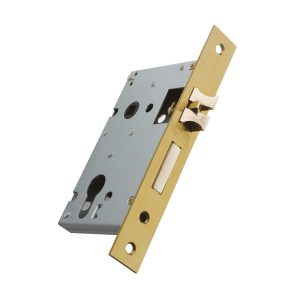 brass cylinder latch lock handles inc