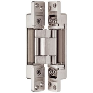 3d adjustable concealed hinge handles inc