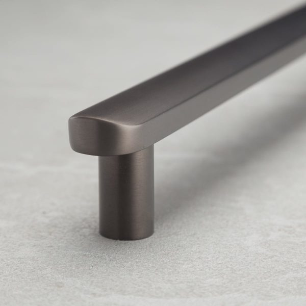 black pull handle handles inc