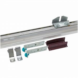 complete sliding door kit handles inc